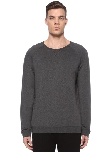 Paul Smith Sweatshirt Renkli